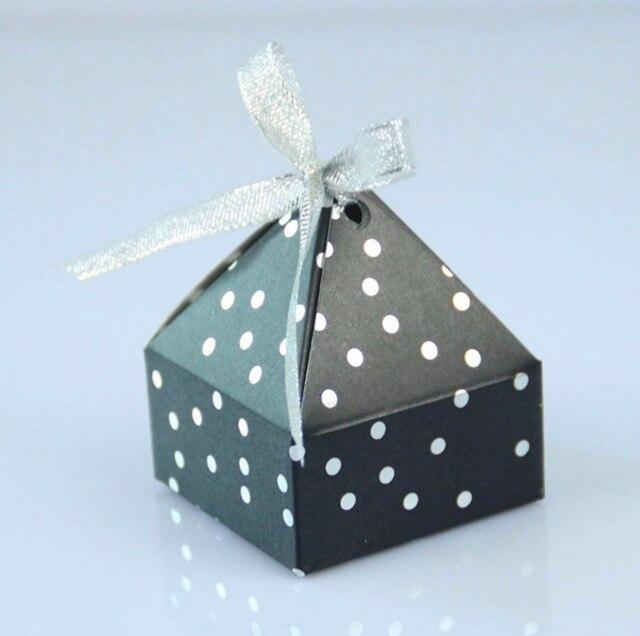 Diy geschenkbox