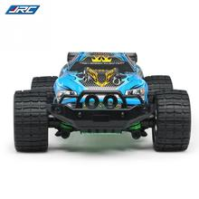 JJRC Q36 1:26 2.4G Remote Control Off-road Resistance Strong Power Output Speed Off-road High-speed RC Car