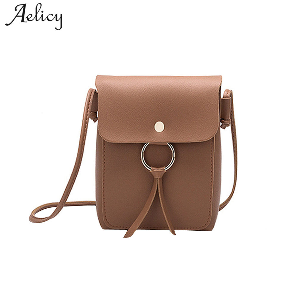 Aelicy crossbody bags for women small women handbag cross body bag female handbags flap messenger bag women small bolsa feminina