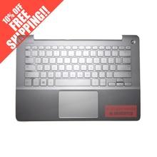 Für samsung np730u3e tastatur mit c shell np740u3e
