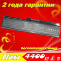 Bateria do portátil para toshiba satellit pro c650 jigu a655 a660 a665 C600 C640 C645 C650 C655D C660 C665 C655 L310 L510 C670 L515