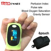 One Unit Fetal Doppler Pocket Ultrasound Fetal Monitor Prenatal Monitor Angel Sound Series Factory Directly