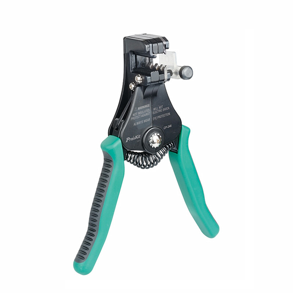 Multi-function Solar Cable Stripper/Solar Cable Cutter/PV Wire Stripper For Stripping 2.5/4/6mm2 Cables gr59 6 7 11 universal wire stripper multi purpose cable stripper cable wire jacket stripper cable cutter stripping scissors tool