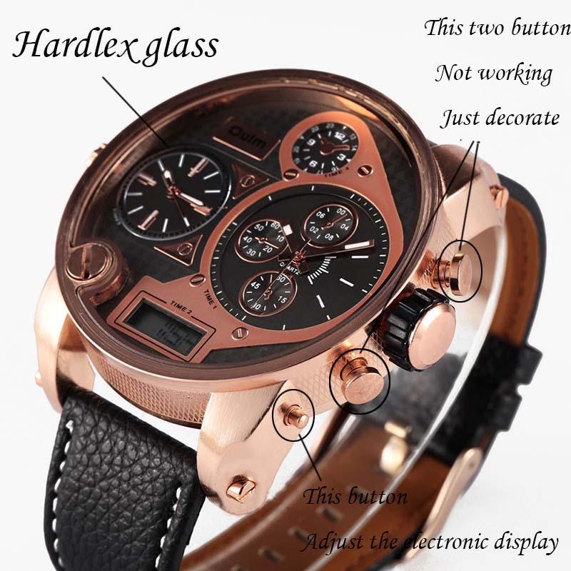 dd6e91c750d Αγορά Άνδρες   s ρολόγια
