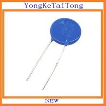 1 шт. S20K275 S20 K275 430V Термальность резистор