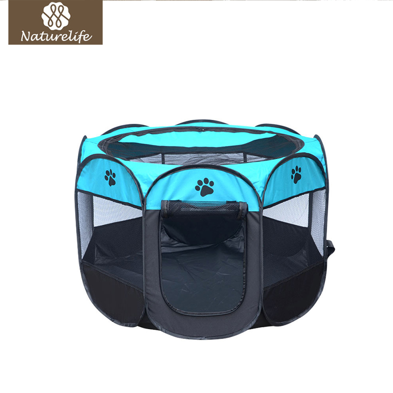 Pet Dog Breathable waterproof Dog House Nest Dog Baskets Dog Cat Tent Playpen Puppy Kennel For Cat Puppy Plus size Drop shipping