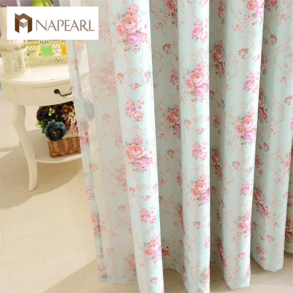 Online kopen wholesale franse slaapkamer ontwerp uit china franse ...