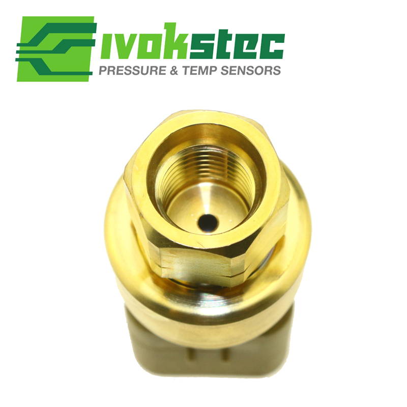New Pressure Sensor 274-6719 2746719 For Caterpillar Heavy Duty Car