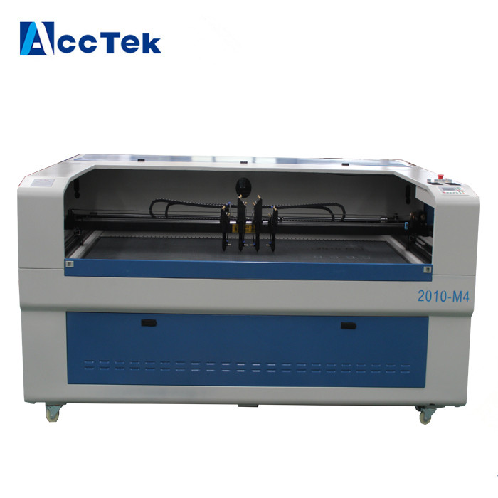 High Precision Cnc Laser Wood Carving, Laser Wood Panel Cutting Machine, Laser Cutting Machines For Wood Prices
