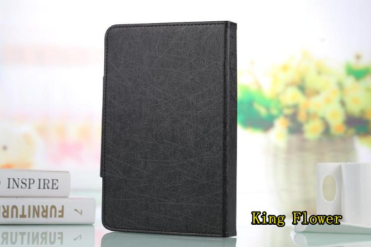 7-7.9 inch tablet (29).jpg