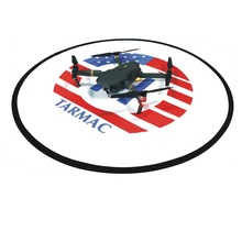 Large Folding Waterproof Landing Pad