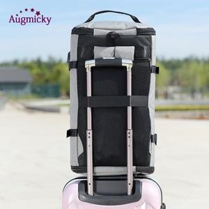 Image 4 - USB شحن الكمبيوتر المحمول على ظهره جيب الحذاء 15.6 بوصة مكافحة سرقة النساء الرجال الحقائب المدرسية للفتيات كلية حقيبة ظهر للسفر الظهر