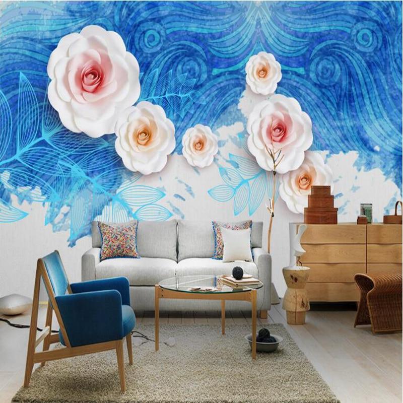 Custom Photo Wallpaper Free Desktop Wallpaper 3d Home Wallpaper Hd