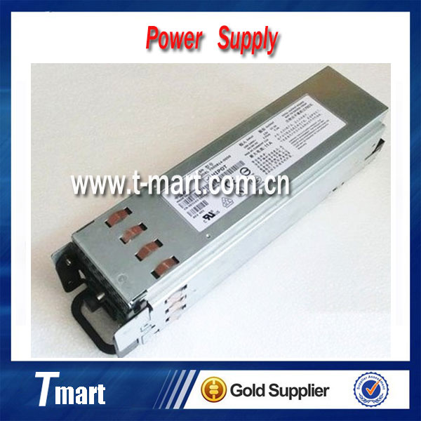 High quality server power supply for NPS-700AB A 7000814-0000 700W, fully tested&working well