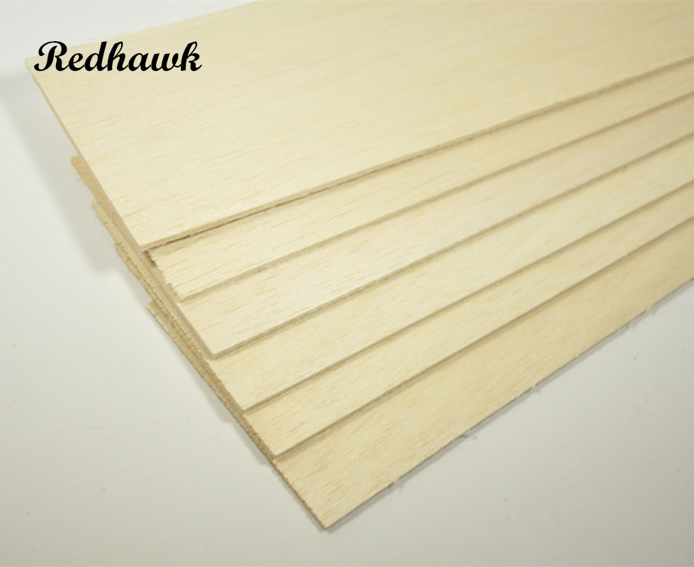 AAA+ Balsa Wood Sheet ply 1000mmX80mmX2mm super quality for DIY airplane boat model material free shipping aaa balsa wood sheet balsa plywood 500mmx130mmx2 3 4 5 6 8mm 5 pcs lot super quality for airplane boat diy free shipping