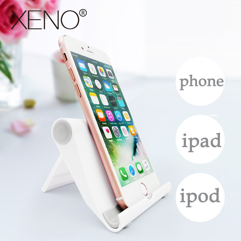 Support Mobile Table Phone Holder Air Vent Mount Mobile Stand Magnet Support Cell Cellphone Telephone Holder Desk Car