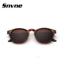 Snvne mujeres hombres diseñador de la marca gafas de sol lentes oculos gafa de sol feminino luneta de soleil gafas hombre gafas mujer hombre