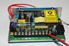 Output DC12V Voltage...
