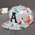 Fashion Snapback Hat Hip Hop Hat Cap Snapback Cap Baseball Cap Women Hat casquette gorras planas Free Shiping