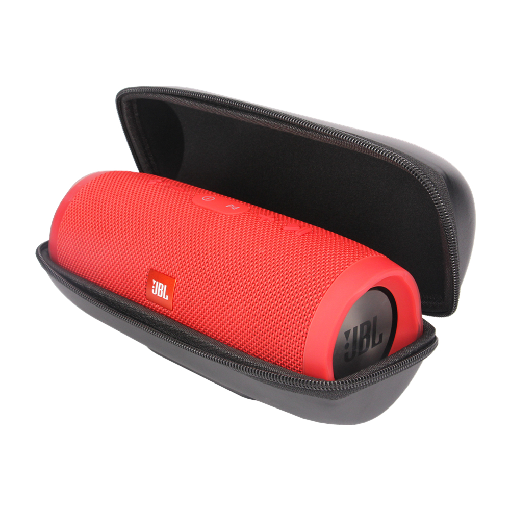 2016 New Top Travel Carry Pouch Sleeve Protective Box Cover Bag Cover Case For JBL Charge