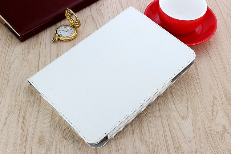 Free-Gift-Pen-10-1-inch-tablet-case-CARBAYSTAR-T805S-Our-special-case-T805S-Cover-tablet (4)