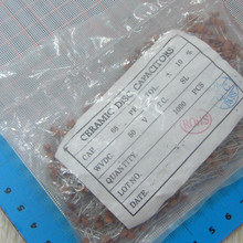 Buy capacitor 68p and get free shipping on AliExpress com
