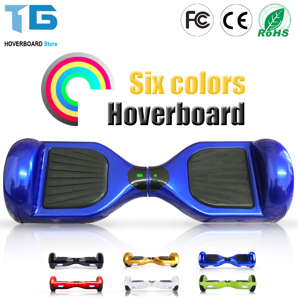 Smart Balance Wheel Hoverboard Electric Unicycle Drift Self Balancing Standing Scooter Skateboard Hoverboard Hoover Hover Board tax free hoverboard samsung battery smart self balancing electric scooter balance skateboard standing drift hoverboard