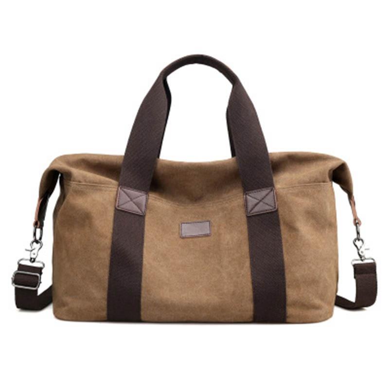 Canvas Crossbody Bag Military Shoulder Bags Vintage Messenger Bag Scholl Bag Tote Briefcase A9