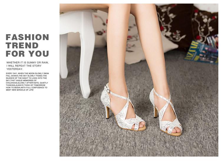 dileechi ПЭ Celebrity распечатать костюмы для латиноамериканский тонн SAL обувь для женщин самая низкая оптовая цена костюмы для бал тонн тонн сальса танго обувь для quadrant SAL обувь