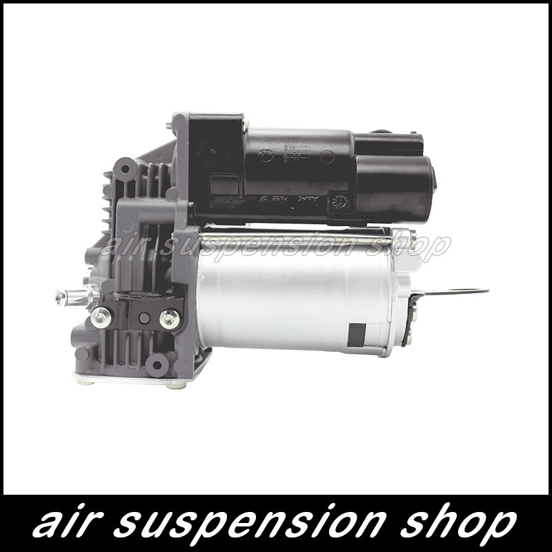 Autoparts Car Parts Airmatic Pump for Mercedes Benz CL Class C216 W216 S Class W221 Air Suspension Compressor Pump 2213200304 christmas backdrop photography allenjoy snow cap winter snowflakes background photographic studio vinyl children s camera photo
