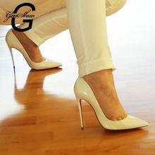 BIGTREE Herbst Winter Frauen Overknee Stiefel Schuhe Frau Party Hochzeit Nachtclub Stretch Netzstrumpf High Heels Long Boot