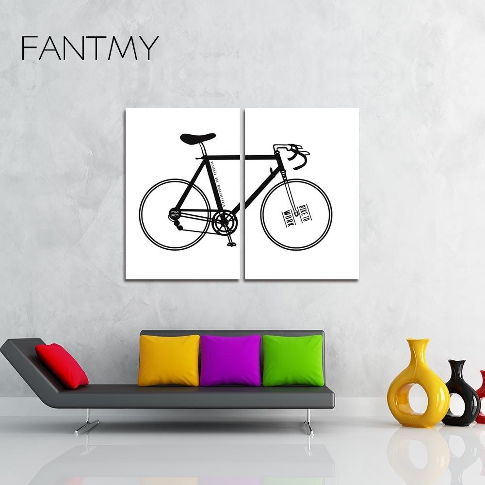 Atractivo Objetivo Marco 8x12 Festooning - Ideas Personalizadas de ...