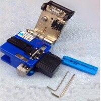 Freeshiping High Quality Metal FC 6S Optical Fiber Cleaver SUMITOMO FC 6S Fiber Cleaver