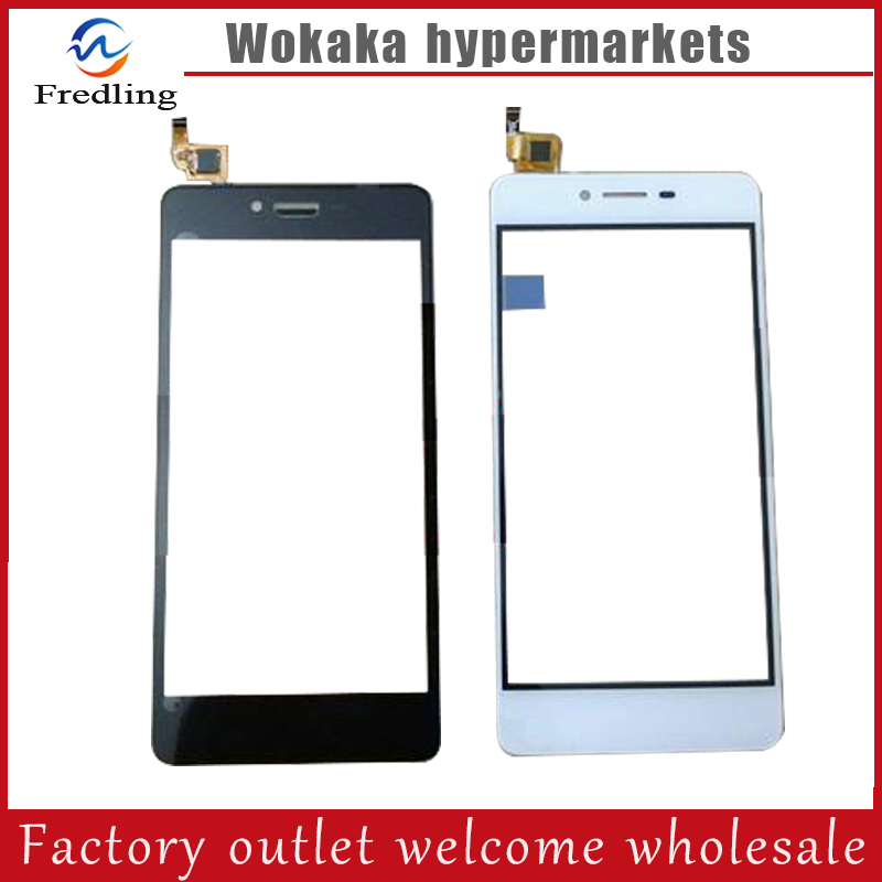 Touch screen For Archos 50e neon touch panel Free Shipping With Tracking Number 1x japan material km3050 km4050 km5050 touch screen panel free shipping copier touch screen panel for kyocera