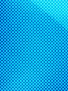 Image 4 - 5x7ft Blue Abstract Background Image Photography Backdrop Art Photo Studio Props Wall Backdrop