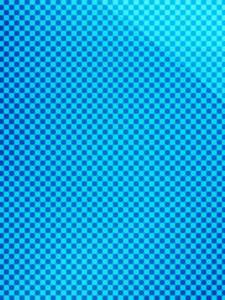 Image 4 - 5x7ft כחול מופשט רקע תמונה רקע צילום אמנות תמונה סטודיו אבזרי קיר רקע