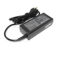 19V 3 42A 5 5X2 5mm Laptop Charger AC Adapter Power For Toshiba SATELLITE C655 C660