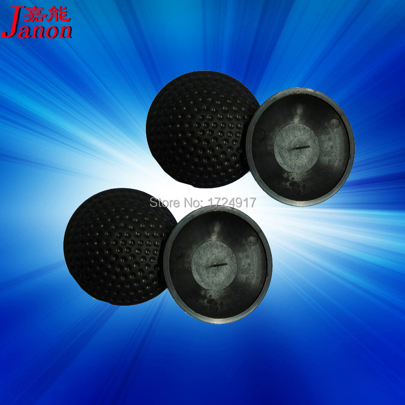 anti theft hard tag security RF golf tag 1000pcs 8.2Mhz golf security tag with factory price