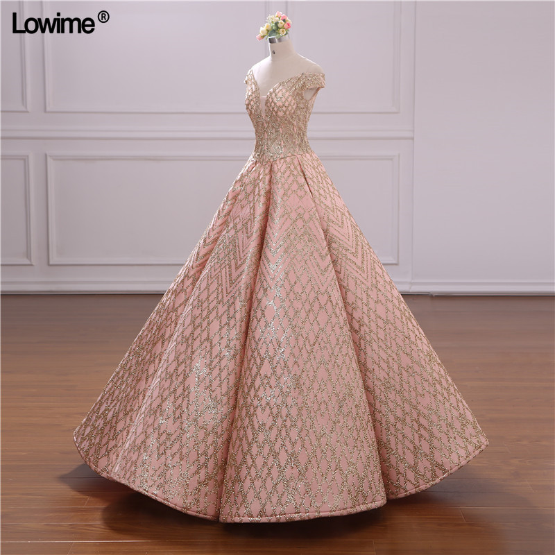 ... High Quality Elie Saab Ball Gown Formal Evening Prom Party Dress  Turkish Evening Dresses Robe De ... a211768427f0
