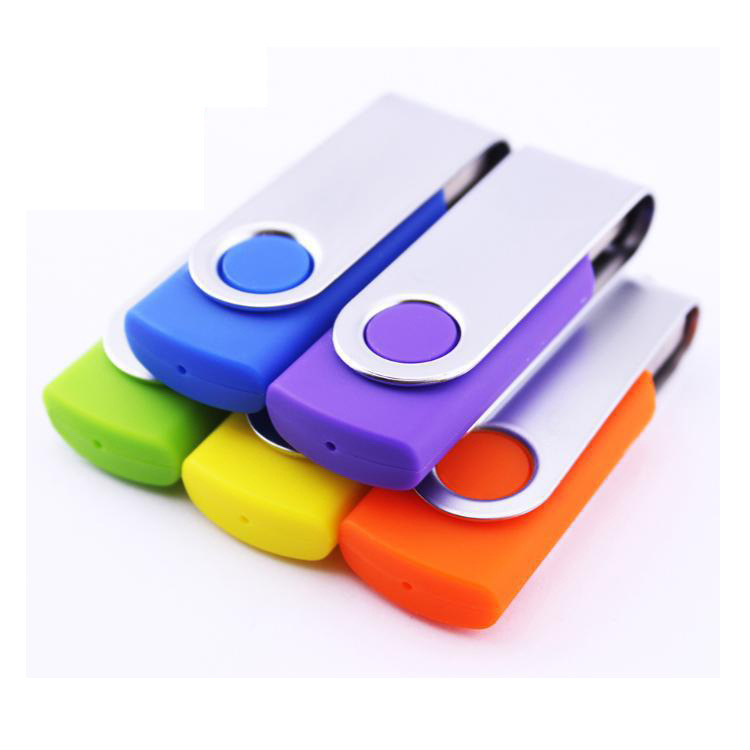 (Can customize LOGO) usb flash drive 1gb 2gb 4gb 8gb 16gb ...