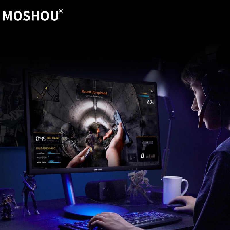 ديسبلايبورت دب 1.4 كابلات دعم 8K 60Hz 4K 144 @ Hz 120Hz موشو عرض تيار ضغط HDR thunderbolt 2 DP إلى دب صغير