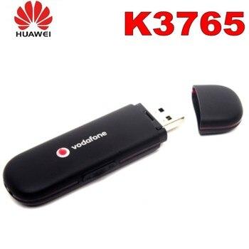 Lot of 25pcs 3G Dongles HUAWEI K3765 Unlocked