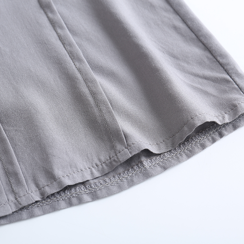 NUOVA linea donna Nero /& Rosso Floreale Patchwork Stampa Crop Pantaloni a Gamba Larga Misura 8-10