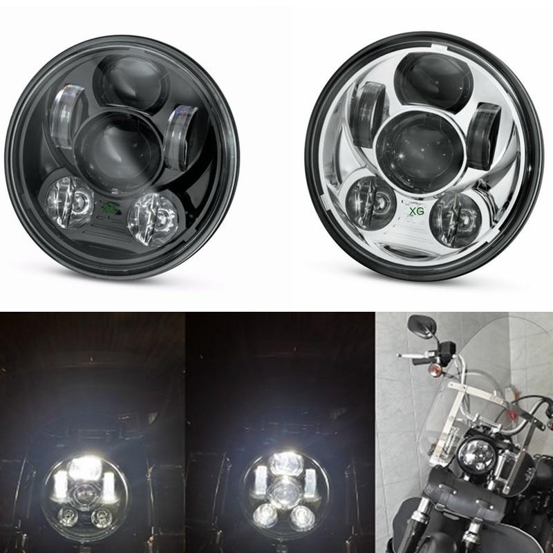 Aliexpress Com Buy Original 5 3 4 In Harley Daymaker