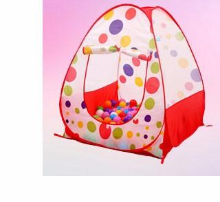 Toy-Tent_05