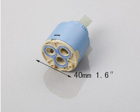 Blanc Compact De Fuite Simple Électrique Secteur Britannique Extension Socket 1 Gang 13 A