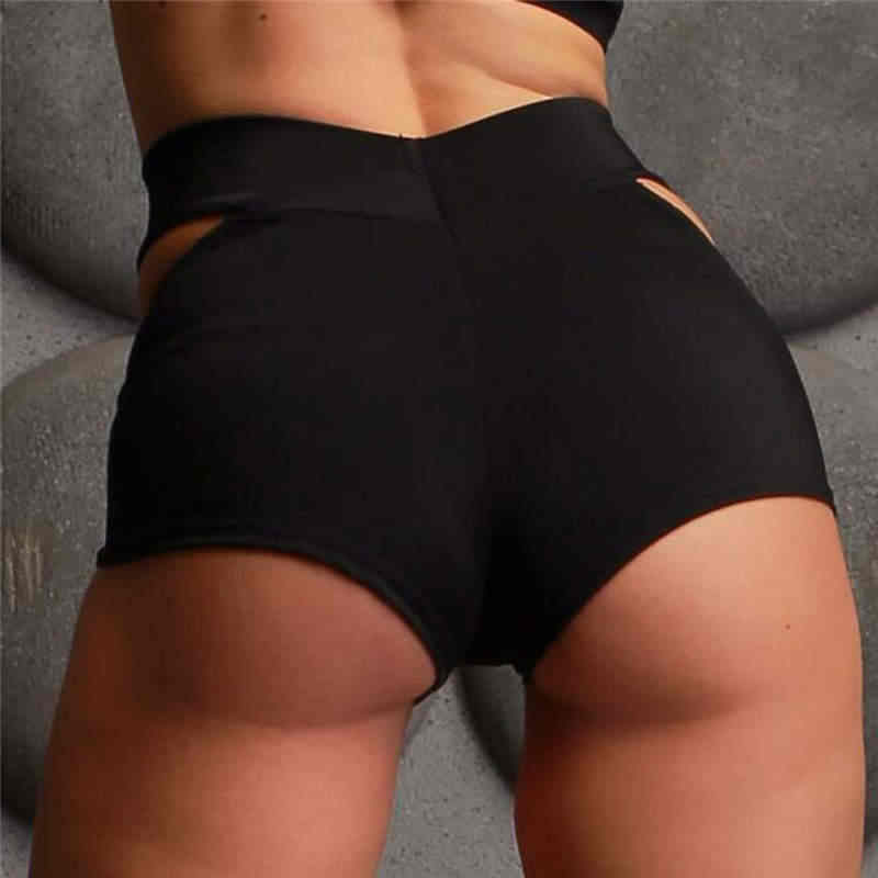 JAYCOSIN Sexy Dames Sport Shorts vrouwen Casual Workout Hot Fitness Sport Running Atletische Korte Broek Szorty Damskie