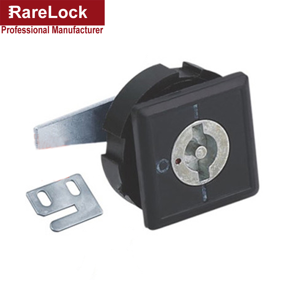popular file cabinet lockbuy cheap file cabinet lock lots from  - rarelock christmas supplies mms door lock for rotating electricappliance cabinet iron box file cabinet lock