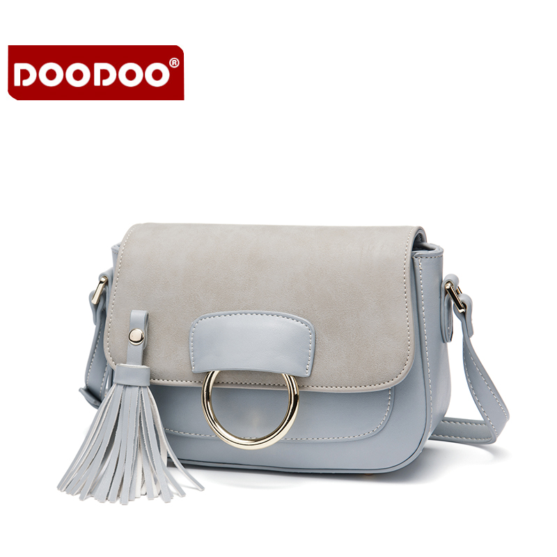 9b095a7735 Buy hand bags for school girls and get free shipping on AliExpress.com