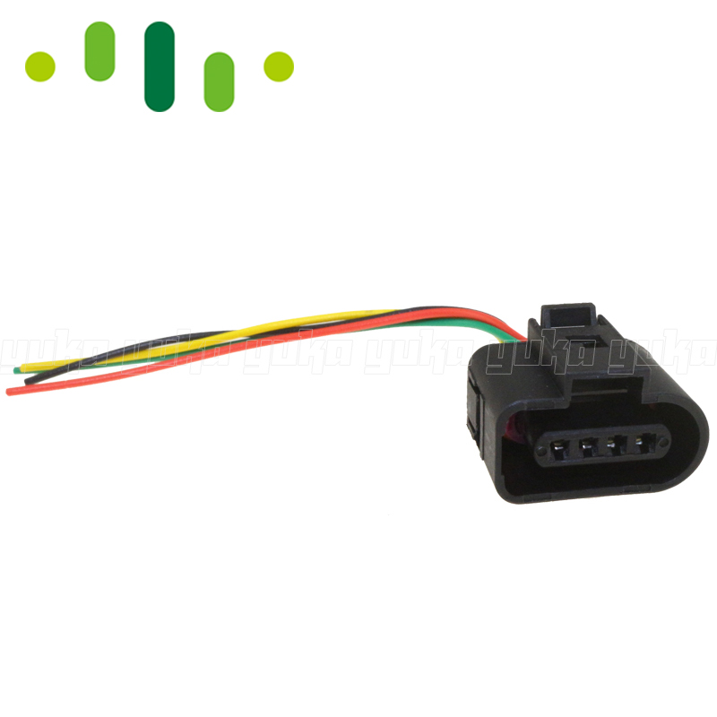 Image 5 - 2.5 Bar Turbo 0 281 002 399 Map Manifold Pressure Sensor 038906051B For VW Lupo GOLF IV PASSAT B5 POLO 1.4 1.6 1.9 2.0 2.5 TDI-in Pressure Sensor from Automobiles & Motorcycles
